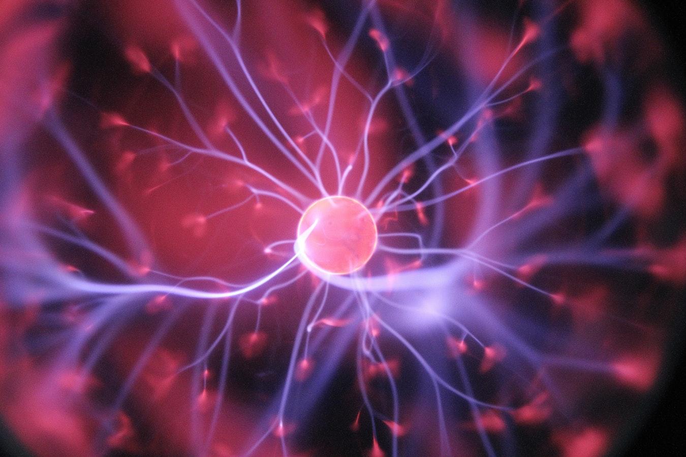קלסטרופוביה ובדיקת MRI – כיצד להתכונן ומה ניתן לעשות
